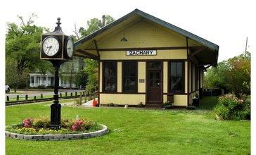 Zachary_Railroad_Depot.jpg