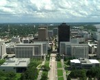 Downtown_Baton_Rouge_from_Louisiana_State_Capitol.jpg