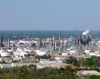 ExxonMobil_Baton_Rouge.jpg