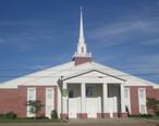 First_Baptist_Church_of_Haughton__LA_IMG_7310_1.jpg