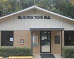 Haughton__LA__Town_Hall_IMG_4166.JPG