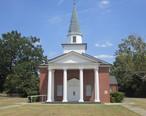 Hosston__LA__Methodist_Church_IMG_5175.JPG