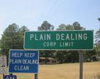 Revised_Plain_Dealing__LA__sign_IMG_5163.JPG