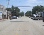 Downtown_Plain_Dealing__LA_IMG_5164.JPG
