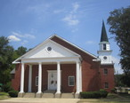 First_Baptist_Church__Plain_Dealing__LA_IMG_5166.JPG