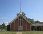First_United_Methodist_Church__Plain_Dealing__LA_IMG_6332.jpg