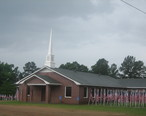 Mt._Parran_Baptist_Church_in_Shongaloo__LA_IMG_0656.JPG