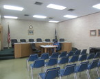 Springhill__LA__City_Council_chamber_IMG_5155.JPG