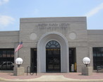 Springhill__LA__library_IMG_5151.JPG