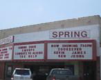 Revised__Spring_Theater__Springhill__LA_IMG_5144.JPG