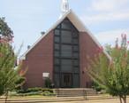 First_United_Methodist_Church__Springhill__LA_IMG_5142.JPG