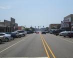Downtown_Springhill__LA_IMG_5145.JPG