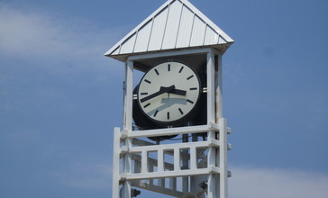 Springhill__LA__clock_IMG_5148.JPG