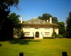 Walker_House_in_Shreveport__LA_IMG_1579.JPG