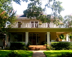 Bliss-Hoyer_House__Shreveport__LA_IMG_1580.JPG