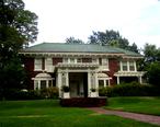 Pine_Wold_house__Shreveport__LA_IMG_4951.JPG