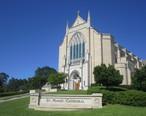 St._Mark_s_Cathedral__Shreveport__LA_IMG_2361.JPG