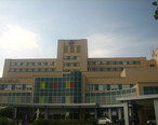 Schumpert_Hospital__Shreveport__LA_IMG_1576.JPG