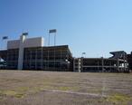 Shreveport_September_2015_012__Independence_Stadium_.jpg