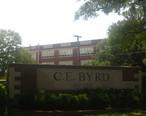Byrd_High_School_from_Kings_Highway_IMG_1382.JPG