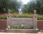 Centenary_College_sign_IMG_1375.JPG