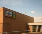 KSLA-TV_in_Shreveport_IMG_1582.JPG