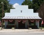 Cane_Hill_Museum_in_Arkansas.jpg