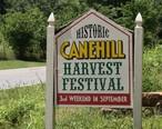 Cane_Hill_Harvest_Festival_sign.jpg
