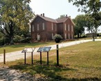 Campus_of_Cane_Hill_College_003.jpg