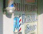 Gentry_Arkansas_Sullivans_Barber_Shop.jpg