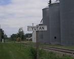 Yutan__Nebraska.JPG