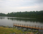 Red_River_on_Teague_Parkway_IMG_1551.JPG