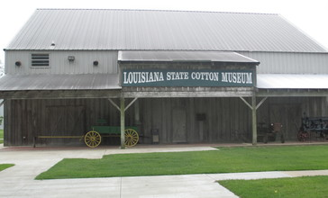Louisiana_State_Cotton_Museum_in_Lake_Providence__LA_IMG_7379.JPG