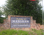 Mangham__LA__welcome_sign_IMG_1284.JPG