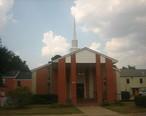 First_Baptist_Church__Mangham__LA_IMG_1285.JPG