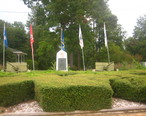 Veterans_Memorial__Mangham__LA_IMG_1290.JPG