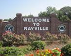 Rayville__LA__welcome_sign_IMG_0148.JPG