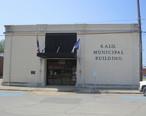 Kalil_Municipal_Building__Rayville__LA_IMG_0170.JPG