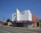 Abandoned_theater_in_Rayville__LA_IMG_0169.JPG