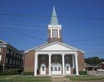 First_Baptist_Church__Rayville__LA_IMG_0149.JPG