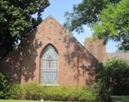 Rayville__LA__Presbyterian_Church_IMG_0155.JPG