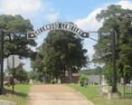 Greenwood_Cemetery__Ruston__LA_IMG_3832.JPG