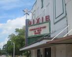 Dixie_Theater_in_Ruston__LA_IMG_3778.JPG
