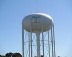 Revised__Ruston__LA_water_tower_IMG_5646.JPG