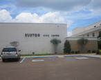 Ruston__LA__Civic_Center_IMG_3797.JPG