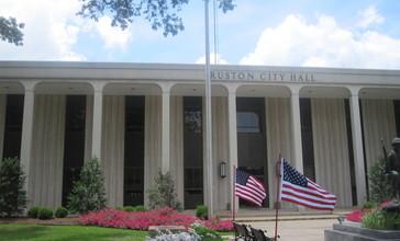 Ruston__LA__City_Hall_IMG_3793.JPG