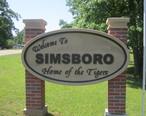 Simsboro__LA__welcome_sign_IMG_2675.JPG
