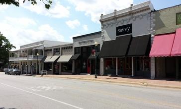 Downtown_Siloam_Springs__AR_005.jpg