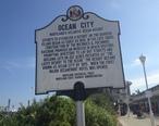 Ocean_City_MD_historical_marker.jpeg