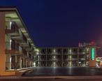 Executive_Motel_Ocean_City_MD2.jpg